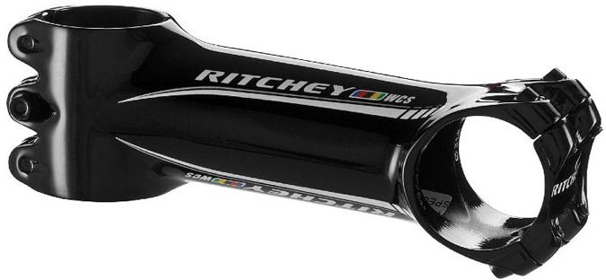 Stem Ritchey C260 carbon