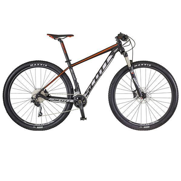Xe Scott Scale 790 2018
