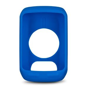 Garmin Edge 510 silicone case