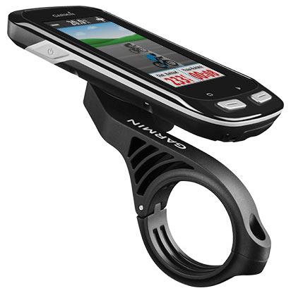 Mặt Đồng hồ Garmin - Edge 1000 GPS