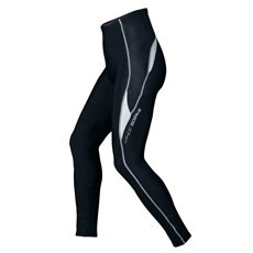 Quần Sobike Man's summer Tights-Thunder II