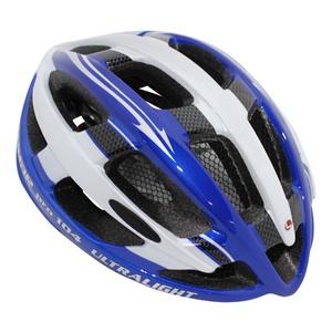 Mũ bảo hiểm Limar Pro 104 Ultralight