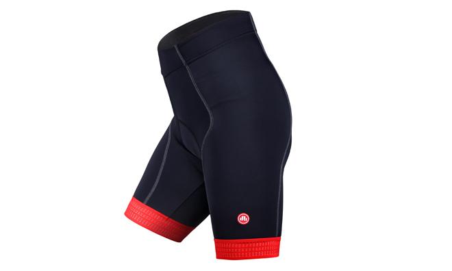 Quần Sobike 1/2 Shorts-Caesar