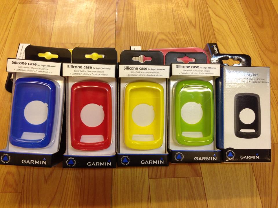 Garmin silicone Case ( Garmin 800, 810)