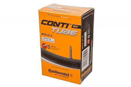 Săm Continental MTB 27.5