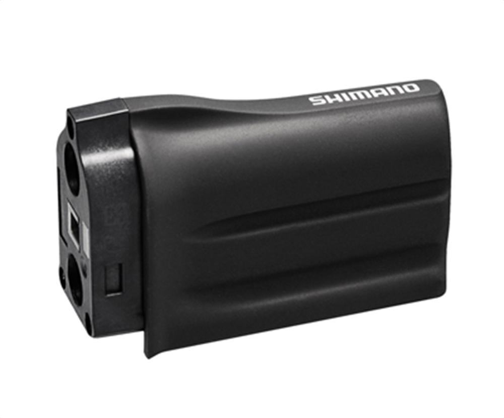Pin ngoài Shimano SM-BTR1