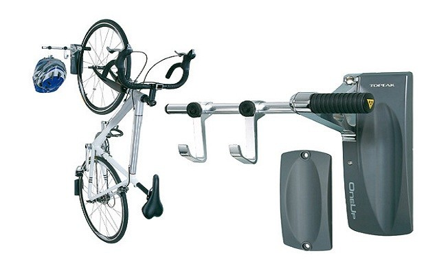 Giá treo xe đạp Topeak OneUp Bike Holder
