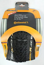 Lốp Continental Raceking Protection 27.5x2.2