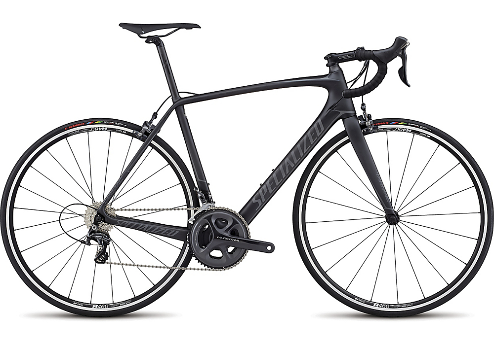 Xe Specialized Tarmac Comp SL5 Carbon