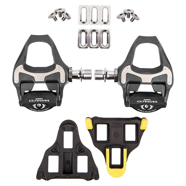 Pedal Shimano Ultegra PD-R8000 Carbon