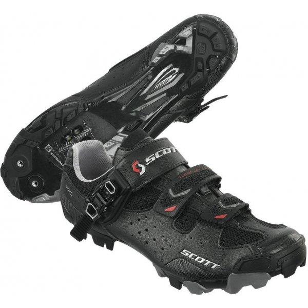 Giày Scott MTB Pro