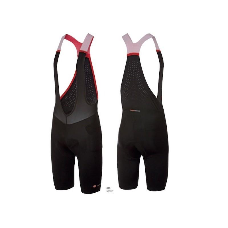 Castelli Mondiale Bib Shorts