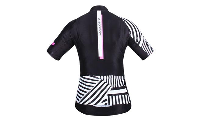 Áo nữ Sobike short Jersey Tarrot