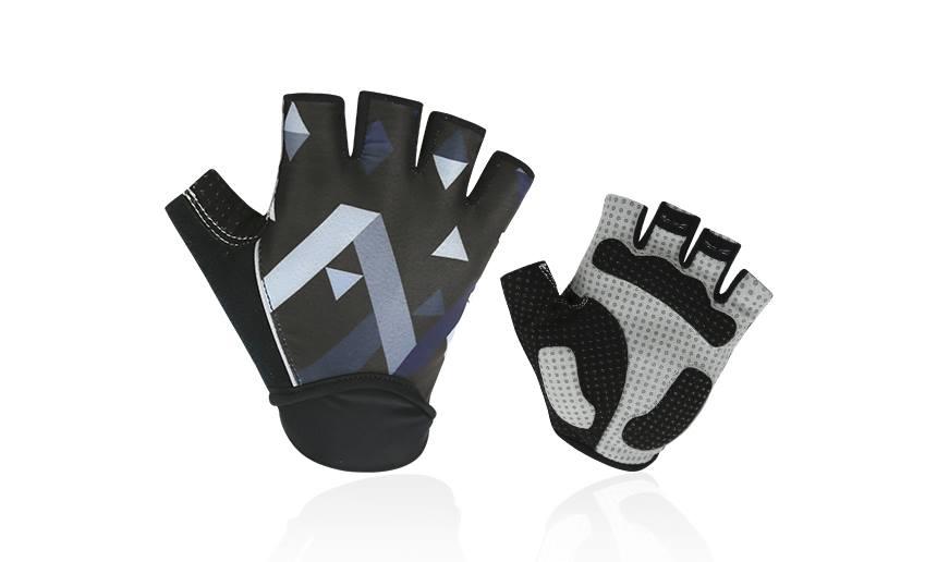 Găng tay Sobike Ranger