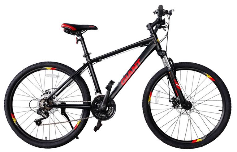 Xe đạp địa hình giant ATX610-E