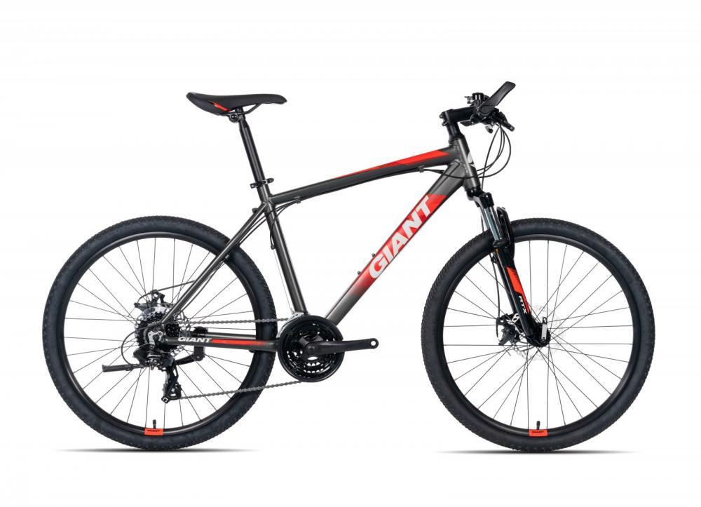 Xe đạp địa hình Giant ATX 660
