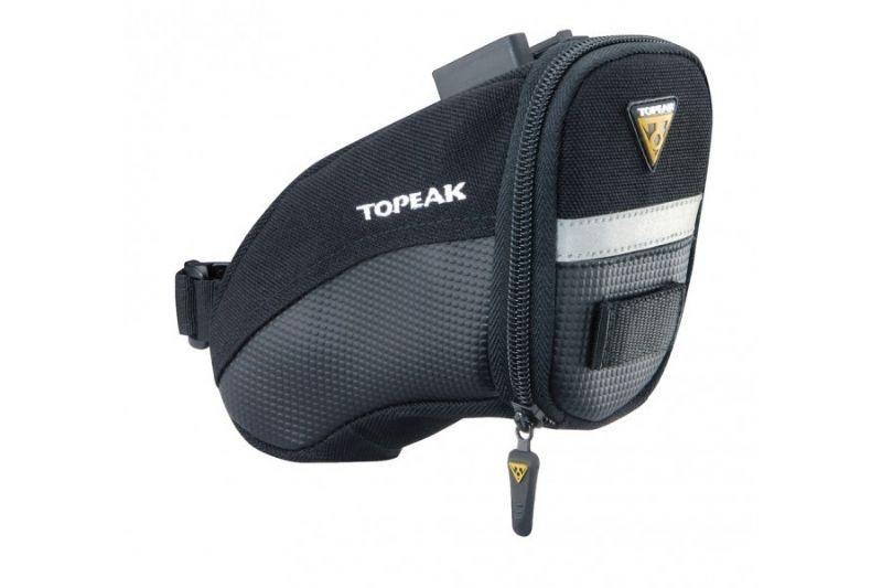 Túi Topeak TC2251B