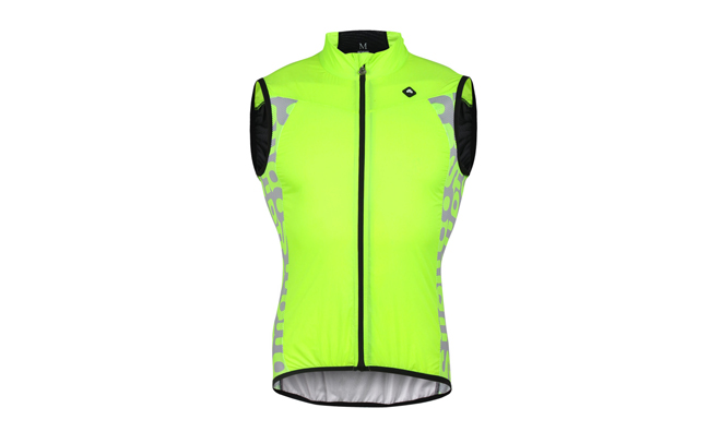 Sobike Summer Windproof Cycling Jacket-Free light