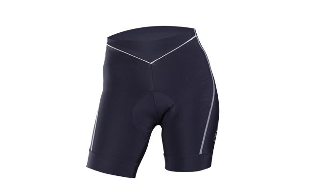 Quần Sobike Women's 1/2 Shorts-Nami