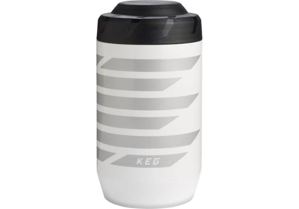 Bình đựng dụng cụ Specialized KEG