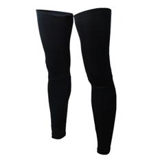 Ống chân Sobike Leg Protector-Gordon