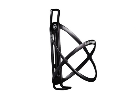 Gọng Lightweight Bottle Cage Carbon