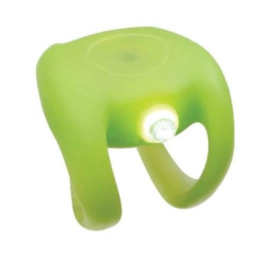 Đèn Knog Frog Superbright Microlight