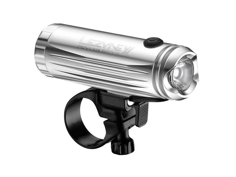 Đèn Lezyne Power drive XL