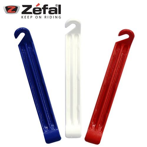 Móc lốp Zefal