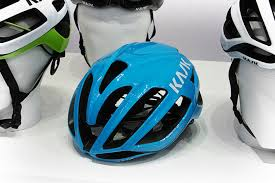 Mũ Kask Protone ( Blue)