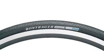 Lốp Bontrager Select 700x35C