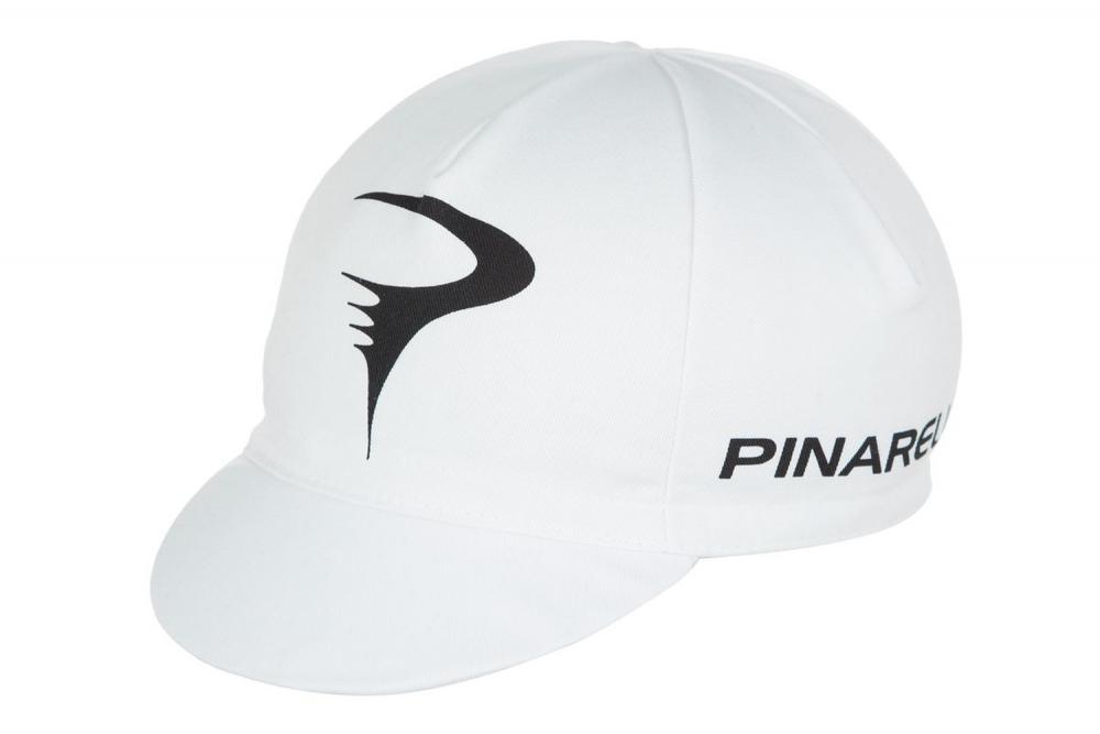 Pinarello Cap