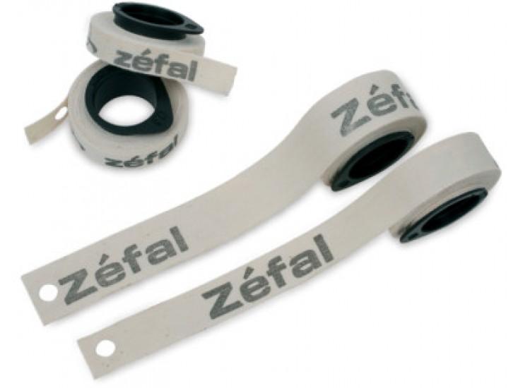 Lót vành Zefal ( 17mm)