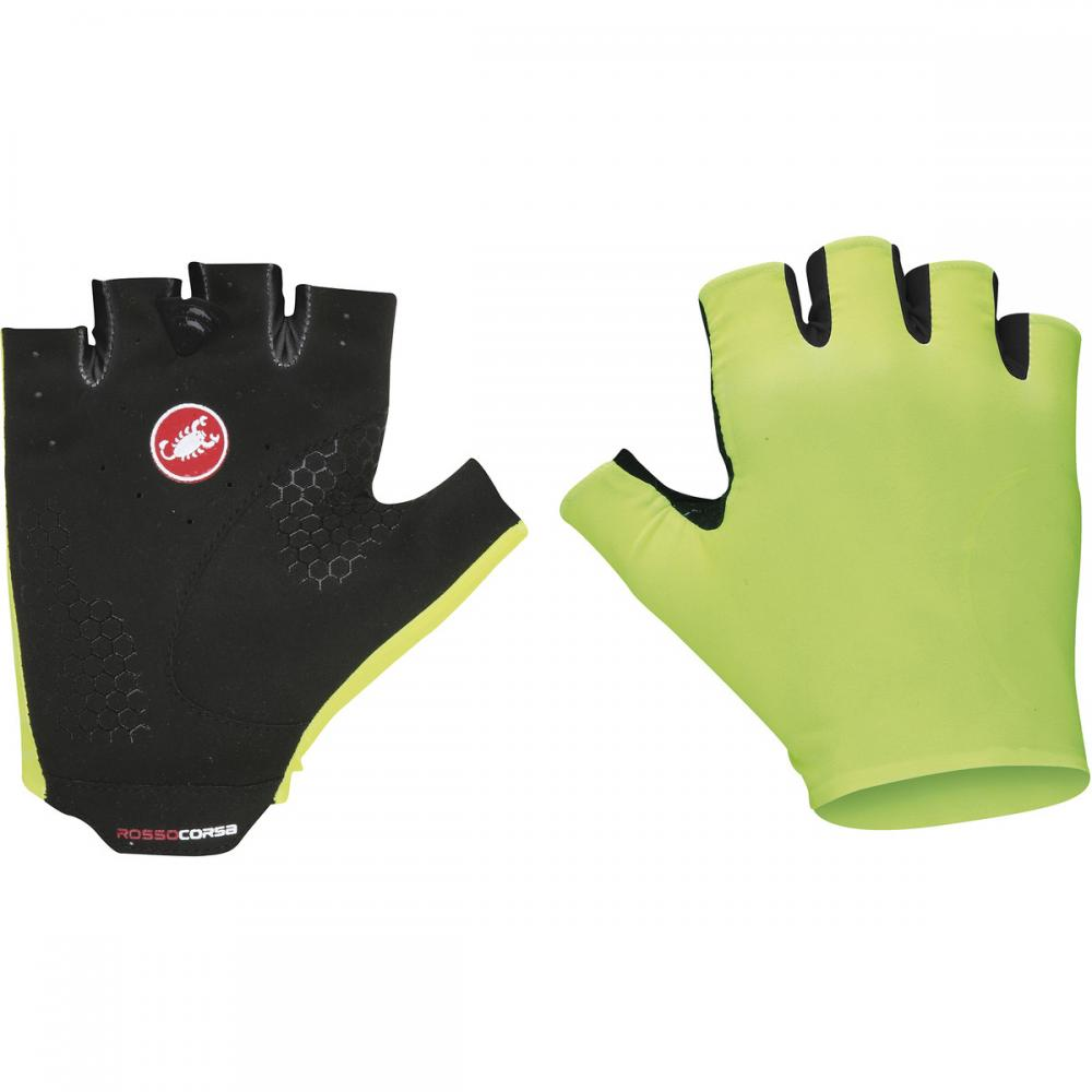 Găng tay Castelli SECONDAPELLE GLOVE