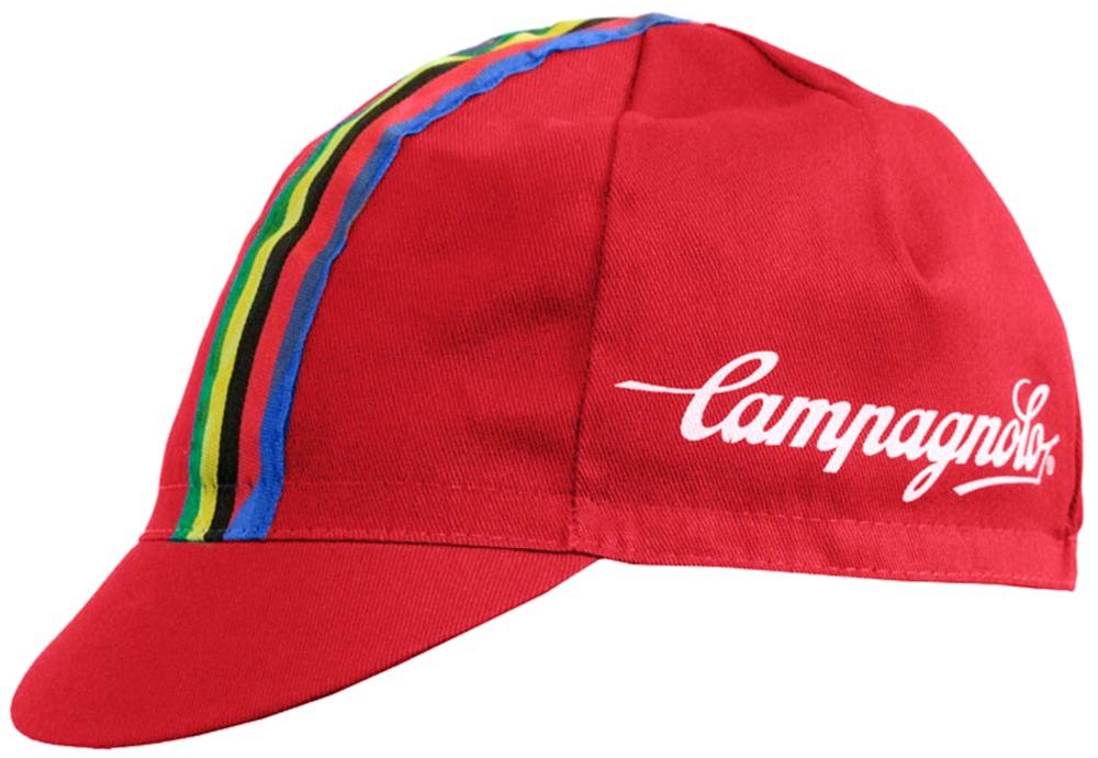 Campagnolo Cap