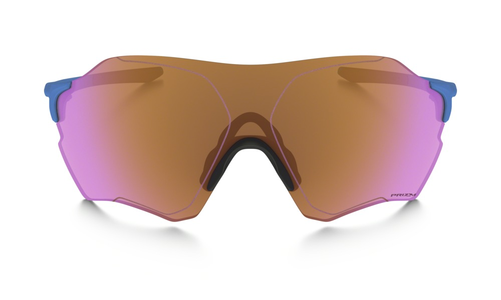 Kính Oakley EVZERO Range (009337 03)