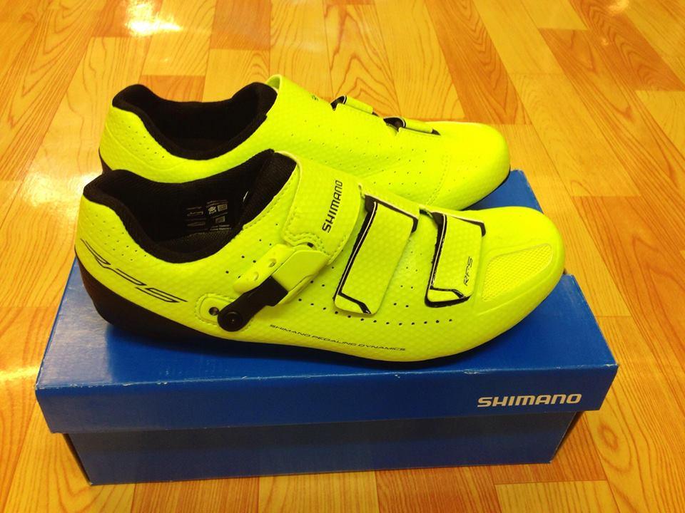 Giày Shimano SH-RP5