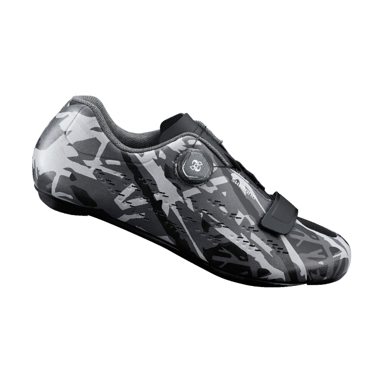 Giày Shimano SH-RP501