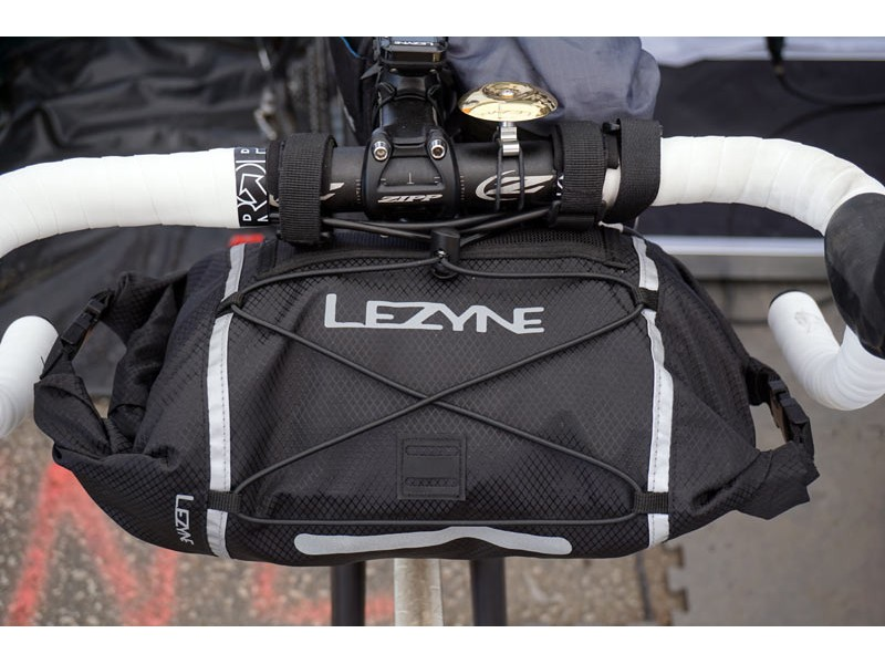 Túi Lezyne Y11 BAR CADDY