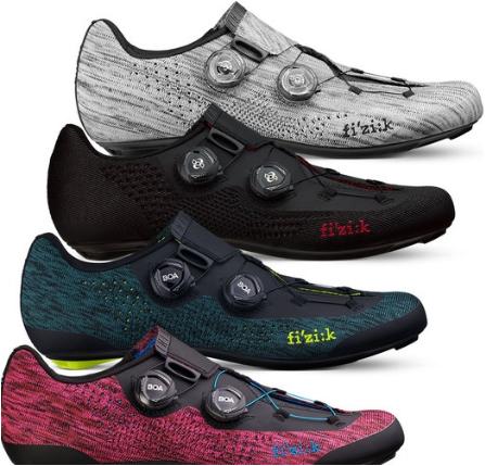 Giày Fizik Infinito Knit R1 Shoes