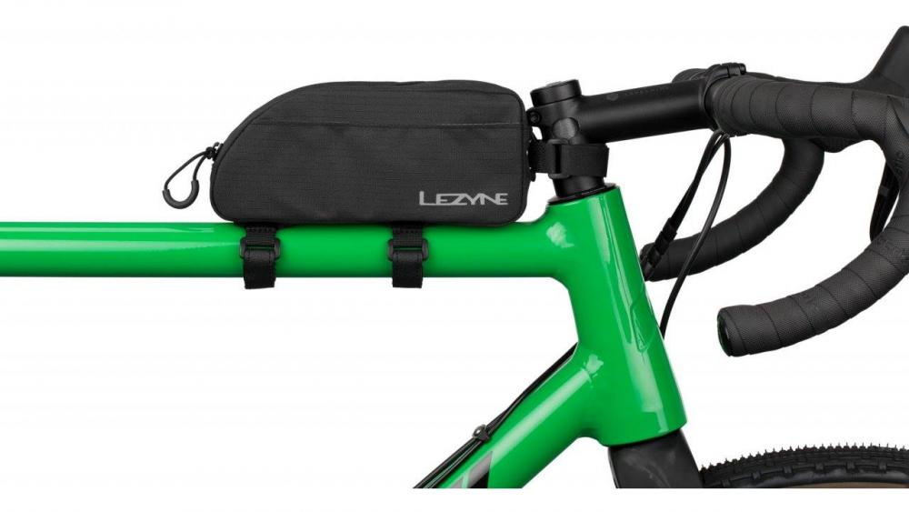 Túi Lezyne Energy Caddy XL.