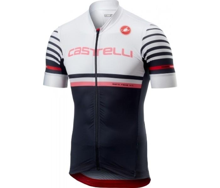 Áo Castelli Free Ar 4.1 jersey 185